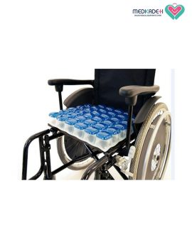 airdoctor anti decubitus wheelchair cushion yw4046