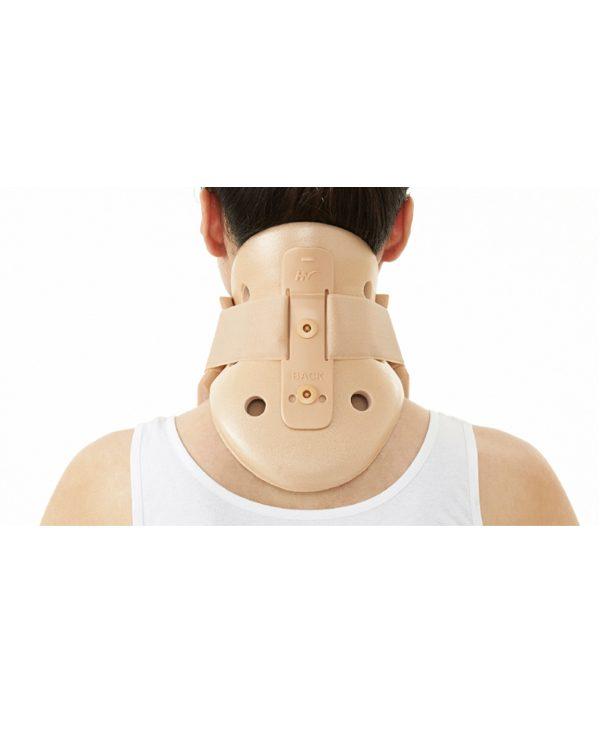 گردنبند طبی فیلادلفیا DR-123