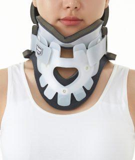 گردنبند تخصصی DR-127