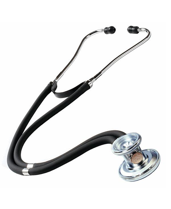گوشی پزشکی دو شلنگه یاماسو 140