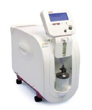 اکسیژن ساز 3لیتری دیجیتال 7F-3A