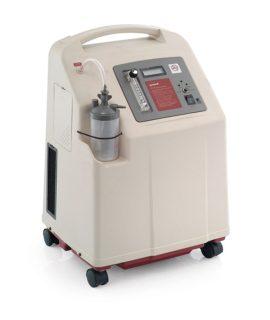 اکسیژن ساز۱۰ لیتری یوول مدل ۷F-10