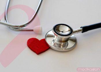 هر آنچه درباره گوشی پزشکی باید بدانید