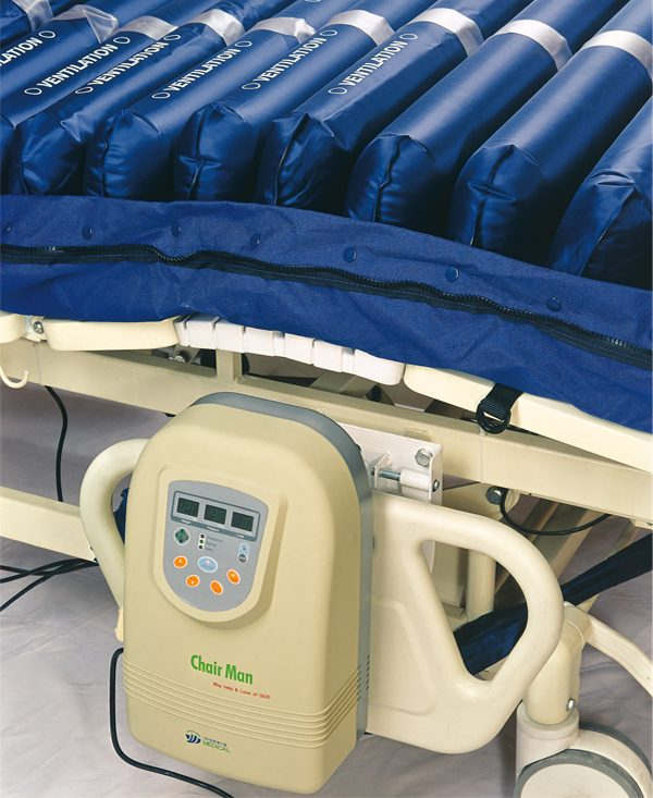 تشک مواج سلولی AD1400