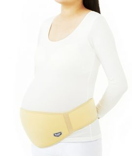 کمربند دوران بارداری DR-B050