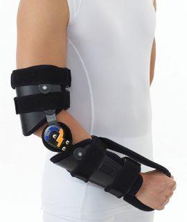 بریس مدرج تا بازو LEFT & RIGET DR-E011
