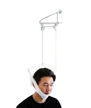 تراکشن گردن DR-403