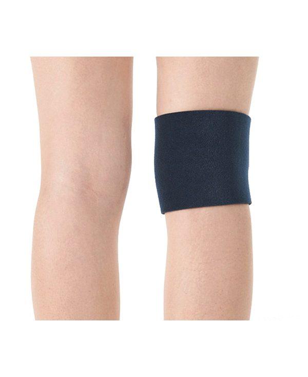 پتلا کشکک باز DR-K142