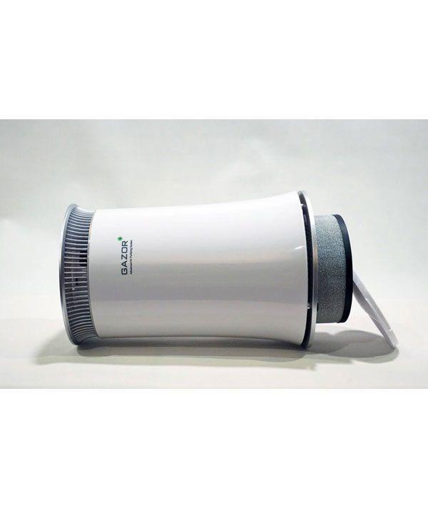 دستگاه تصفیه هوا گازر مدل C15