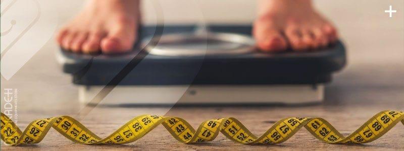 پایین آوردن فشار خون با ورزش