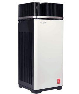 تصفیه هوا گازر مدل A80