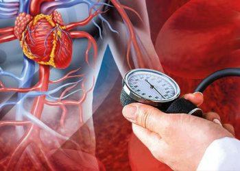 فشار خون چیست
