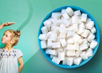 ارتباط قد کوتاه با خطر ابتلا به دیابت نوع