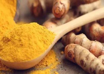 ۱۰ دستور غذایی با زردچوبه برای درمان آرتروز