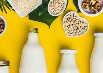 11 روش طبیعی برای افزایش تراکم استخوان
