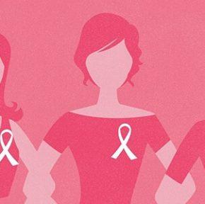 آیا امکان بازگشت مجدد سرطان سینه بعد از درمان وجو دارد؟