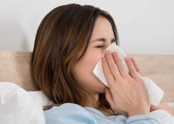 آنفولانزا و افزایش خطر ابتلا به سکته و پارگی شریان ها