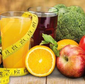 بهترین نوشیدنی ها برای کاهش وزن چیستند؟