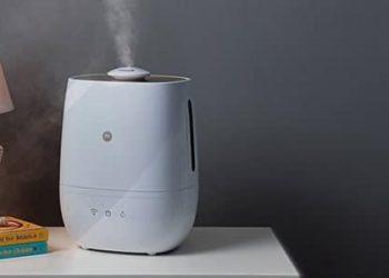 چه زمانی باید از دستگاه بخور سرد به جای دستگاه بخور گرم استفاده کرد؟
