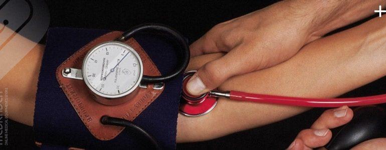 آیا باکتری های روده می توانند در فشار خون بالا نقش داشته باشند؟