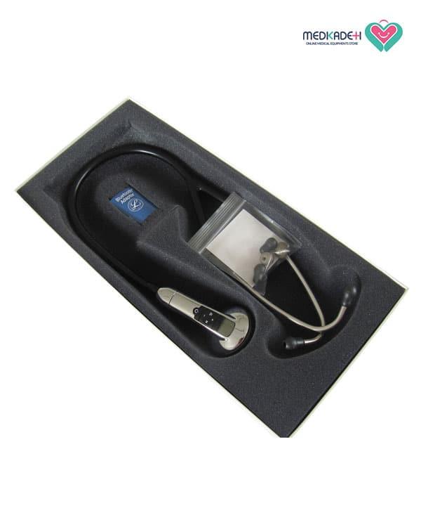 گوشی لیتمن الکترونیک 3200