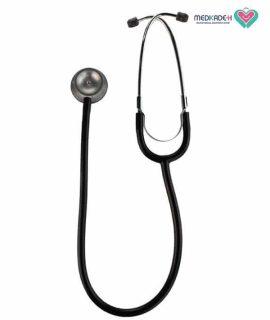 گوشی پزشکی ریشتر مدل Duplex-4001