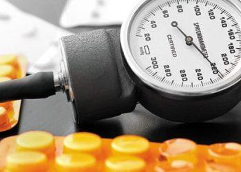 چگونه بدون استفاده دارو، فشار خون خود را پایین بیاوریم؟