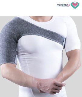 شانه بازوبند نئوپرنی يكطرفه Neoprene Shoulder Support