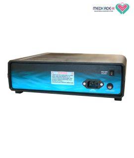 دستگاه فیزیوتراپی توتال تنس مدل PM80