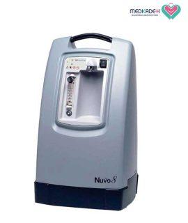 اکسیژن ساز ۸ لیتری نایدک Nidek
