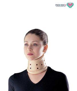 کلار و گردنبند طبی اپو مدل OppO 4090