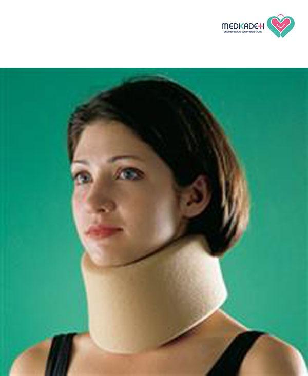 کلار و گردنبند طبی اپو مدل OppO 4092