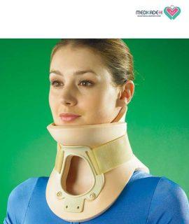 کلار و گردنبند طبی اپو مدل OppO 4096