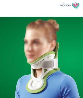 کلار و گردنبند طبی اپو مدل OppO 4098