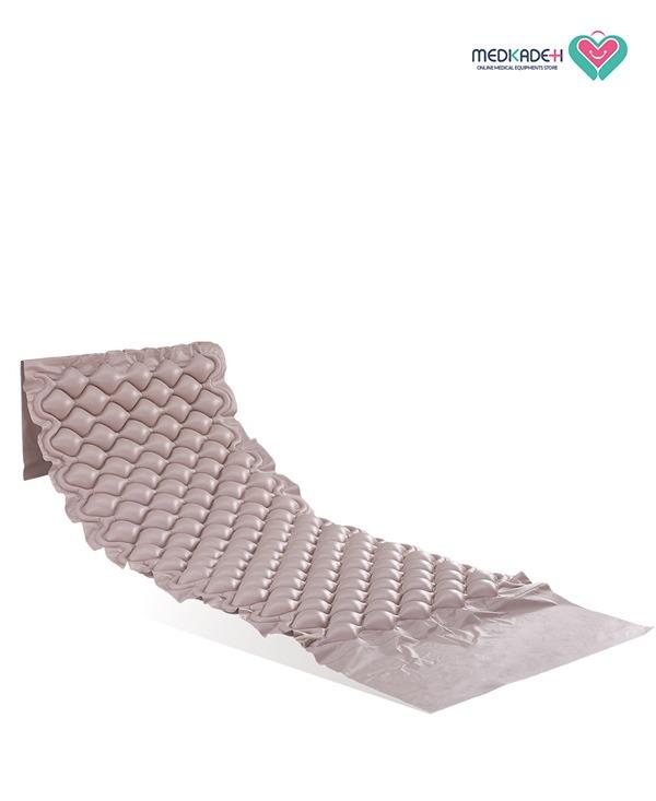 تشک مواج ضد زخم بستر رزمکسrossmax am30