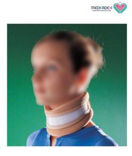 کلار و گردنبند طبی اپو مدل OppO 4094