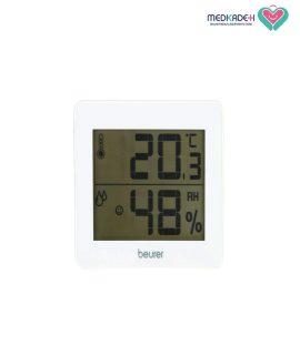 B.werr HM16 hygrometer termometer