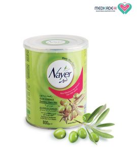 Canned wax nayer-1