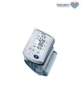 beurer BC08 Blood Pressure