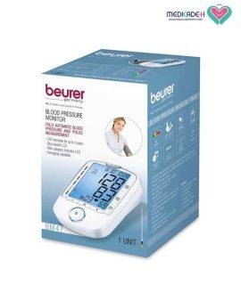 فشار سنج بیورر مدل Beurer BM47