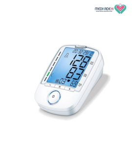 Beurer BM47 Blood Pressure Monitor