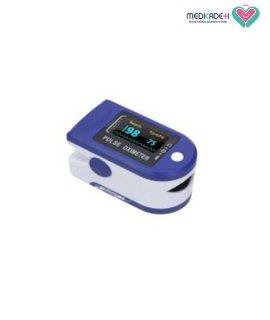 پالس اکسیمتر (اکسیژن سنج) دیجیتال BEST PLUS OXIMETER