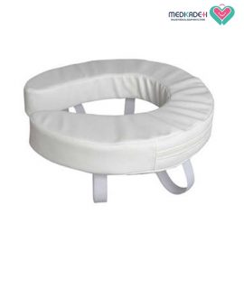 cushion Toilet height mattress