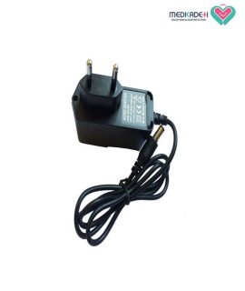 آداپتور AC Adapter S