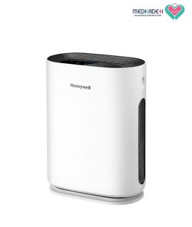 تصفیه هوای هانیول Honeywell Air Purifier