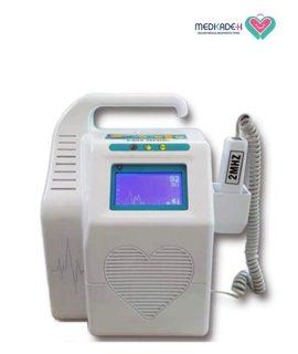 دستگاه سونیکید مدل Sonicid device EM33
