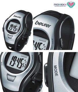 ضربان سنج قلب بیورر مدل Beurer PM 15 Heart Monitor PM 15