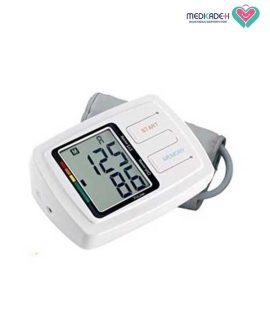 فشارسنج دیجیتالی ایزی لایف Easy Life KD-556 Blood Pressure Monitor KD-55610