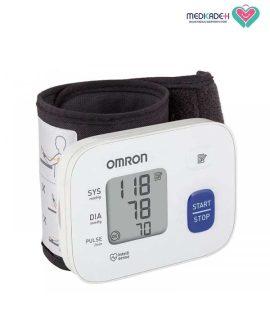 فشارسنج دیجیتال مچی امرن مدل OMRON RS1