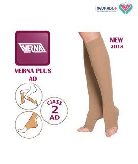 ورنا-پلاس-AD